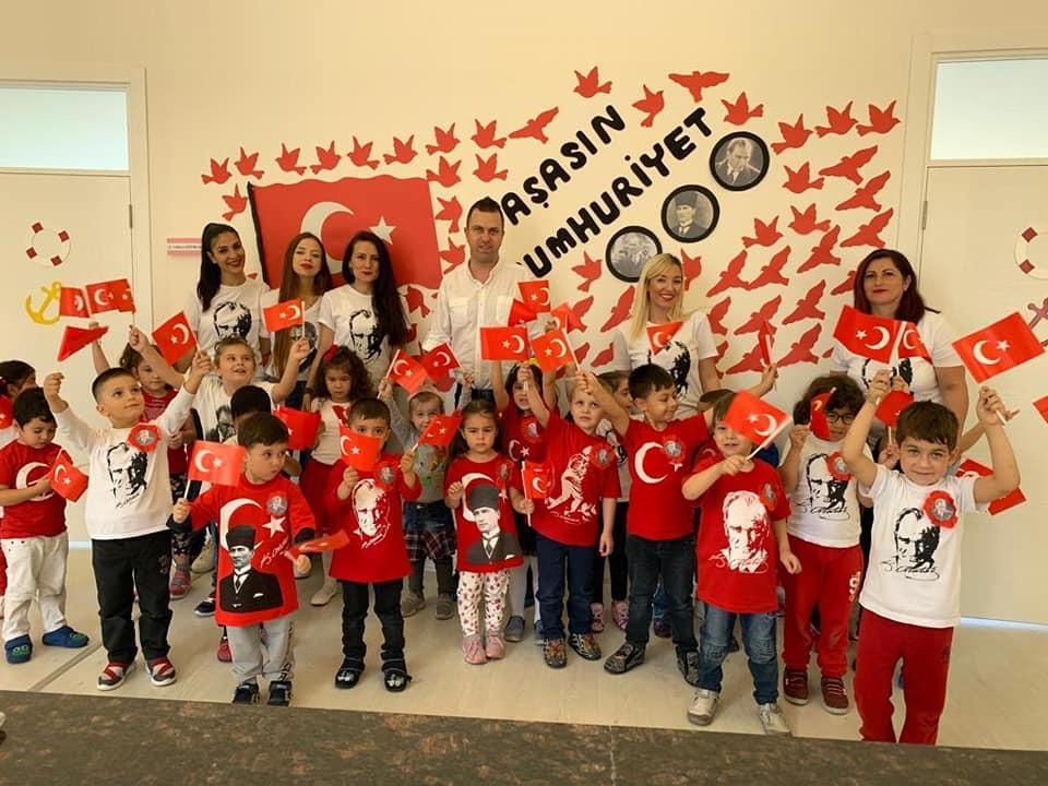 29-ekim-cumhuriyet-bayrami-kutlamasi202013131335563