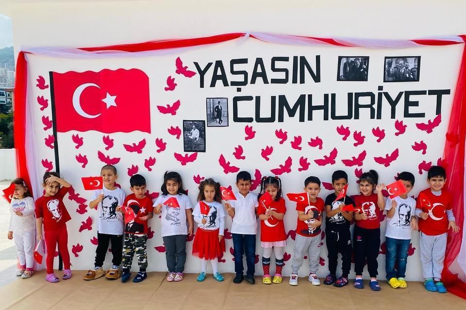 29-ekim-cumhuriyet-bayrami2020113093741947