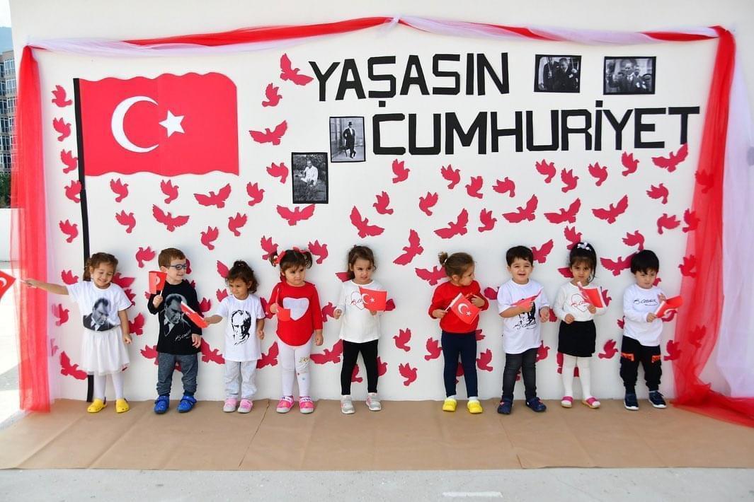 29-ekim-cumhuriyet-bayrami2020113093743701