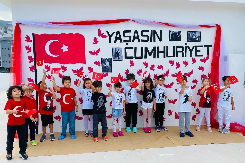 29-ekim-cumhuriyet-bayrami2020113093748408