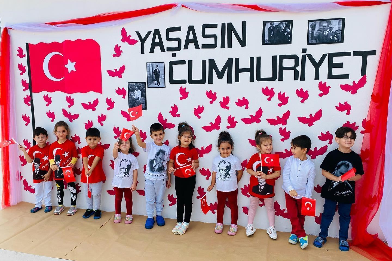 29-ekim-cumhuriyet-bayrami2020113093750621