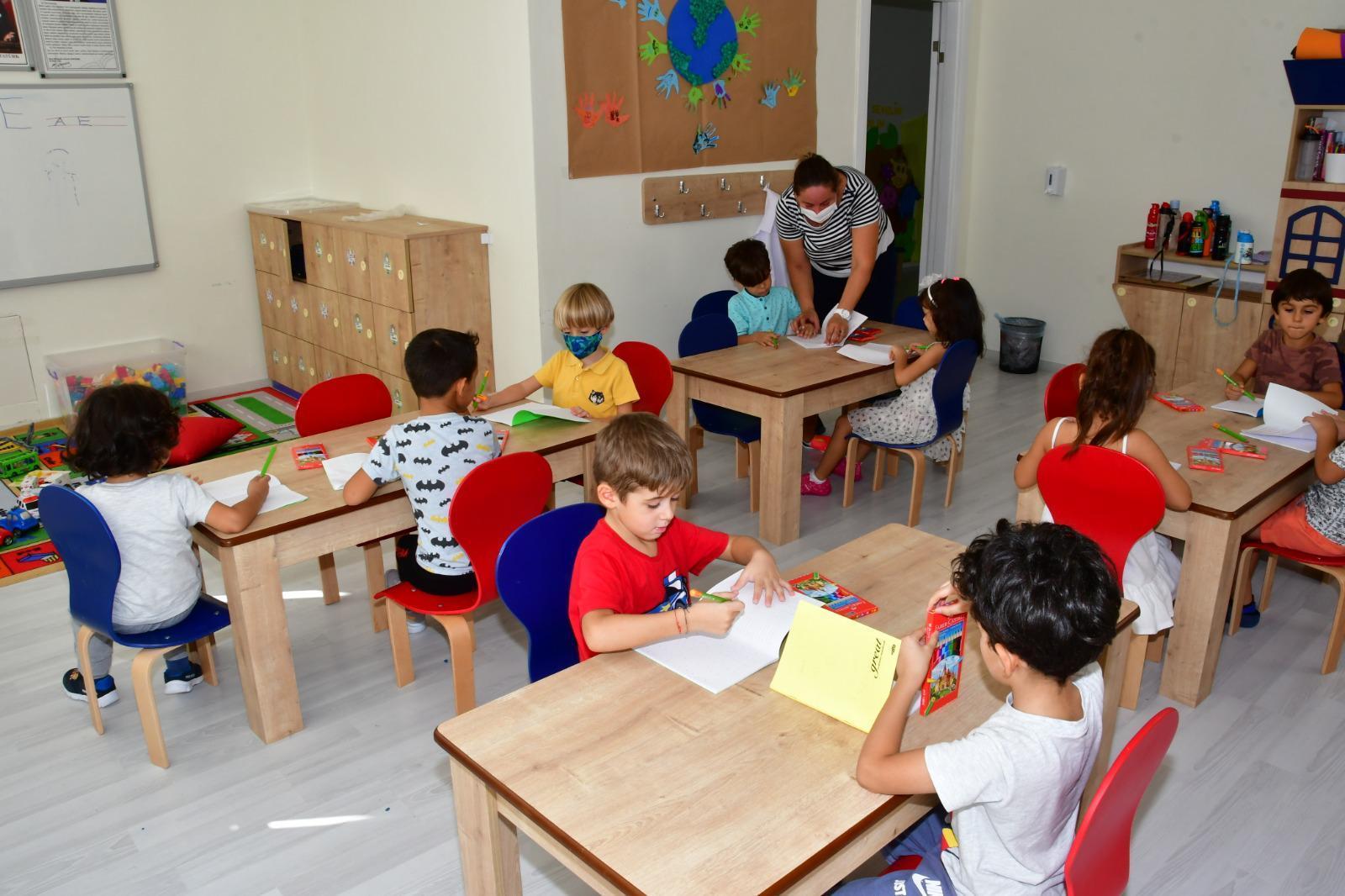 5-yas-minik-bilginler-narli20201011863091